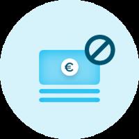 Eliminar fraudes e preços injustos