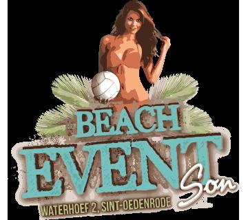 Beach Event Son
