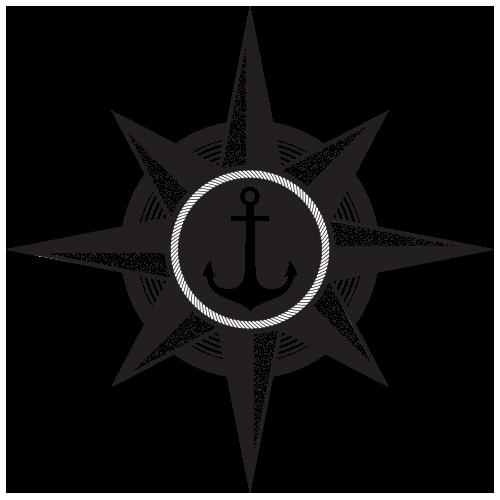 The Harbour Union