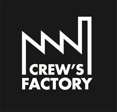 Crew's Factory