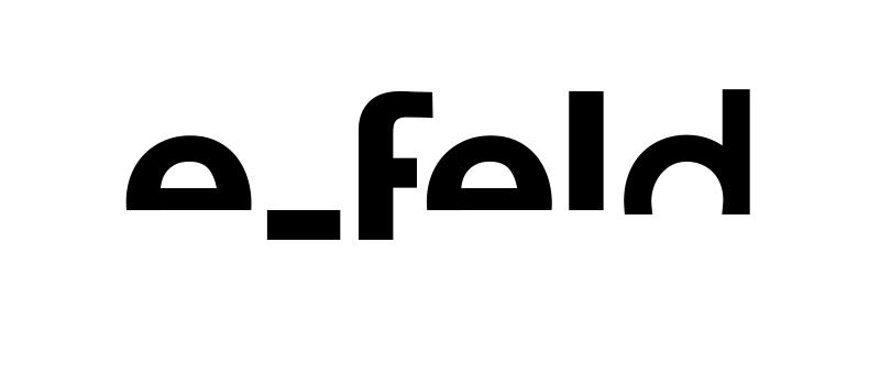 e-feld Köln