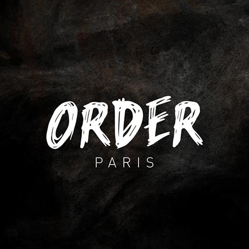 ORDER Paris
