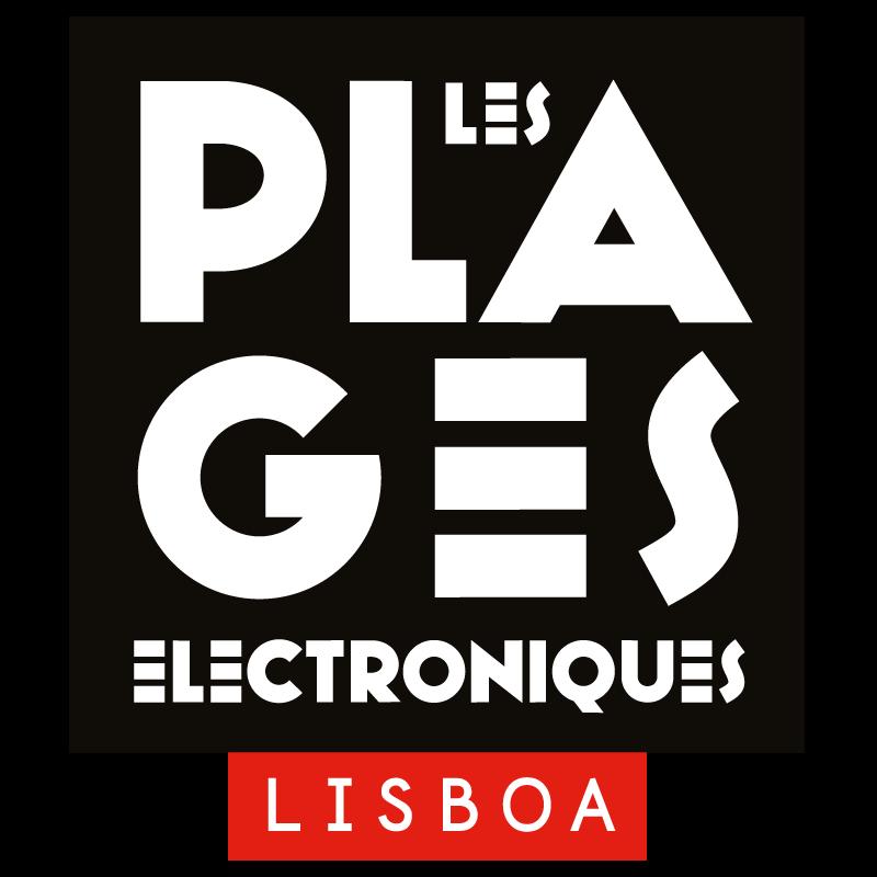 Les Plages Électroniques Lisboa