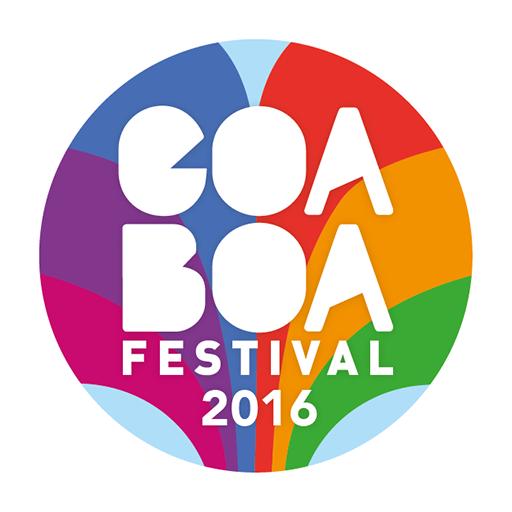 Goa-Boa Festival