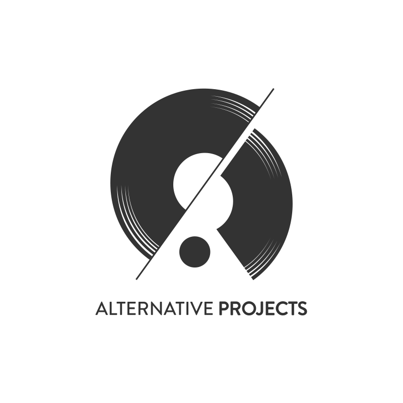 Alternative Projects
