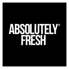 Absolutely Fresh