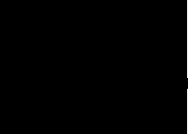 Surfana
