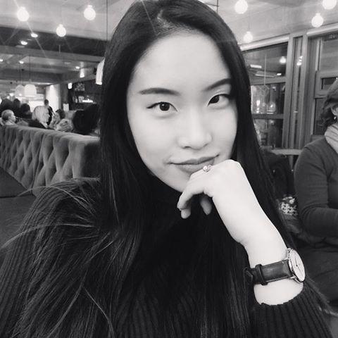 Xu Shan