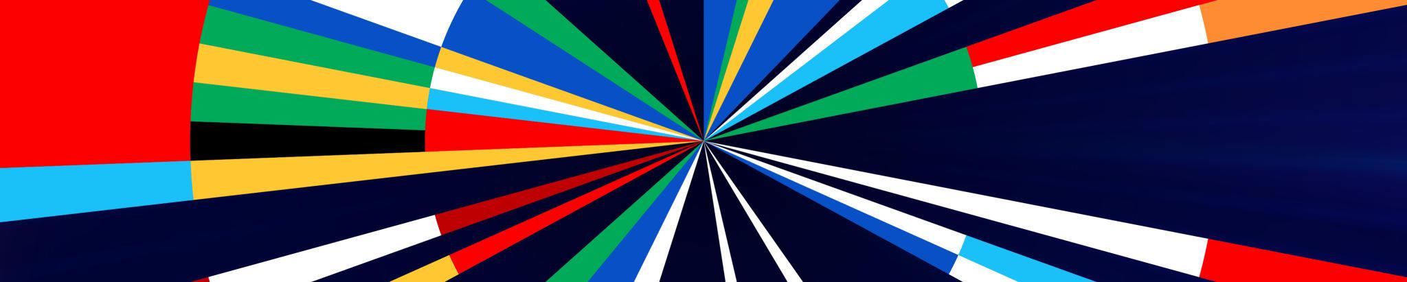 final eurovision 2020